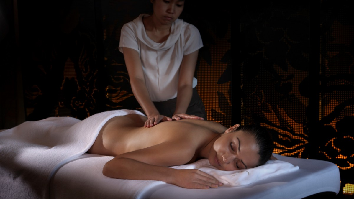 match vom malee thai massage